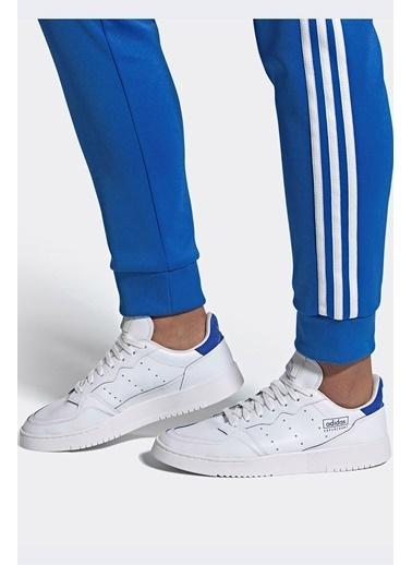 adidas Erkek  Sneakers FU9740 Renkli